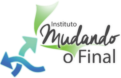 Siga Instituto Mudando o Final no Facebook