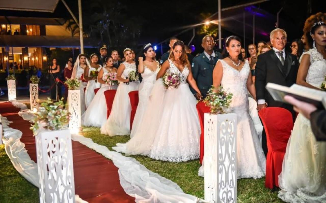 Casamento setembro 2018