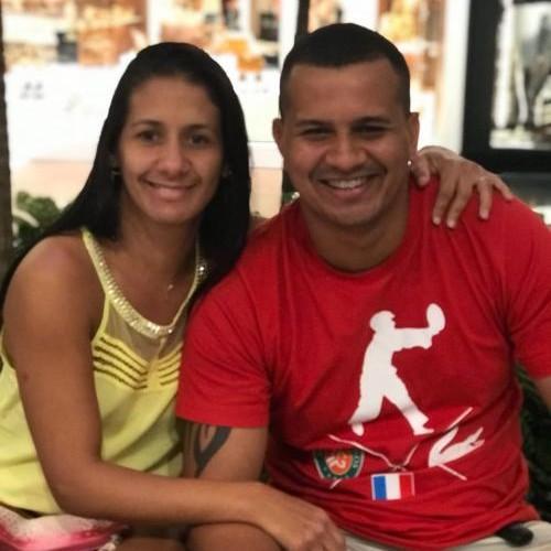 Elizangela Silva