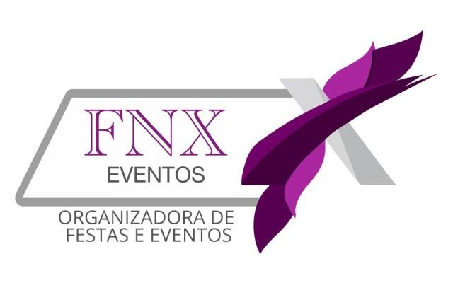 Agora você só vai se preocupar com a lista de convidados! FNX Eventos!
